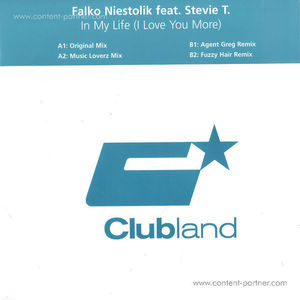 falko niestolik - in my life (i love you more)