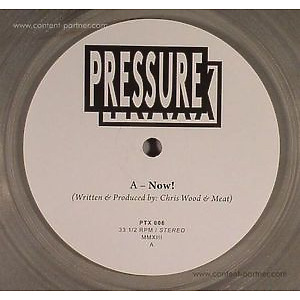 frost, chris wood & meat - nitetraxx 2/ now (10