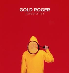 gold roger - r?uberleiter
