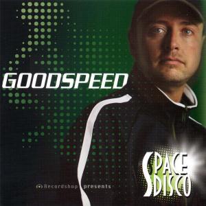 goodspeed - space disco