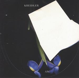 kreidler - abc (bonus edition)