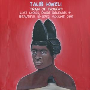 kweli,talib - lost lyrics,rare releases & beautiful b-