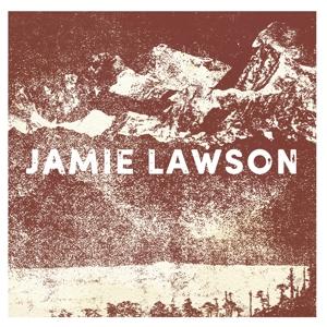 lawson,jamie - jamie lawson