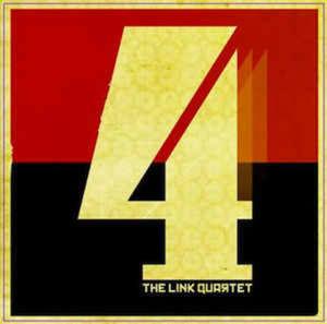 link quartet - 4
