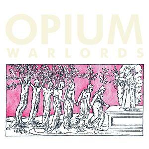 opium warlords - live at colonia dignidad
