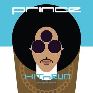 prince - hitnrun phase one