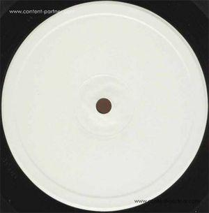 promo - white 8