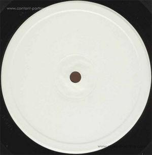 promo - white 9