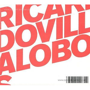 ricardo villalobos - dependent and happy