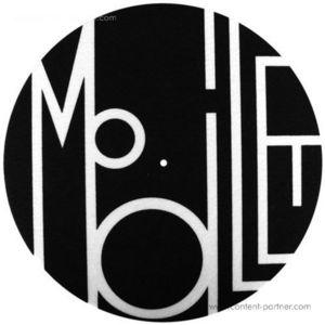 slipmats - mobilee (back in)