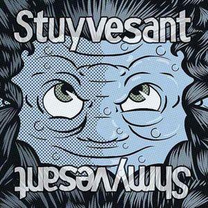 stuyvesant - fret sounds