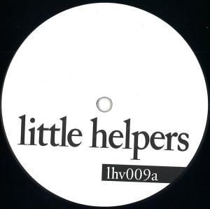 unknown - little helpers 009