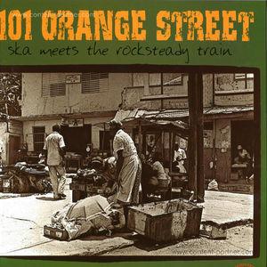 various - 101 orange street