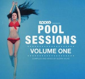 various - pool sessions vol.1
