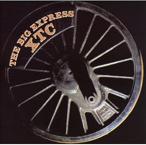xtc - the big express