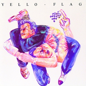 yello - flag (remastered 2005)