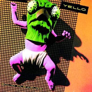 yello - solid pleasure (remastered 2005)