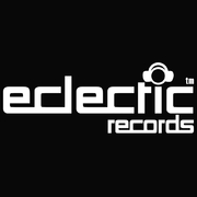Eclectic Records