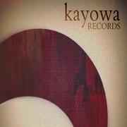 Kayowa Records