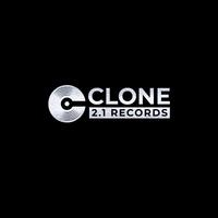 Clone 2.1 Records