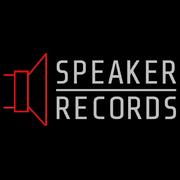 Speaker Records