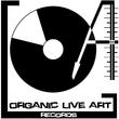 O.L.A. Records Berlin
