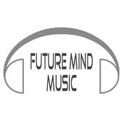 Future-Mind Musik