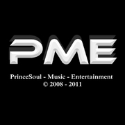 PrinceSoul Music Entertainment