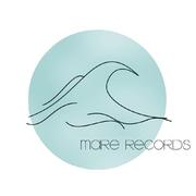 Mare Records
