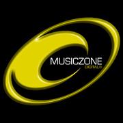 musiczone digital
