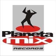 Planeta Mix Records