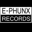 E-Phunx Records