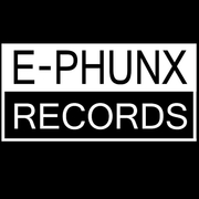 E-Phunx Records