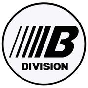 Bdivision
