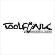 Toolfunk-Recordings