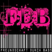 Freundschaft Durch Bass