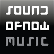 Soundofnow Music