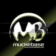 Muckebase-Records