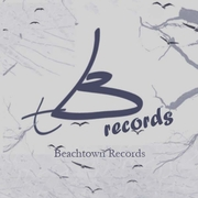 Beachtownrecords