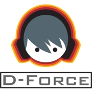 D-Force Records