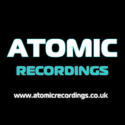 Atomic Recordings
