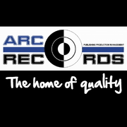 ARC-Records Austria