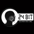 24 Bit