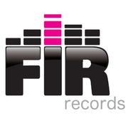 FIR Records