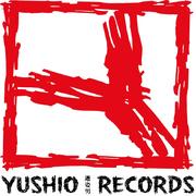 Yushio Records