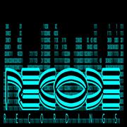 Recode Recordings