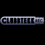 Clubbtekk Recordz