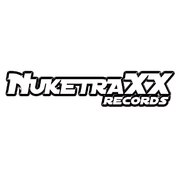 Nuketraxx Records