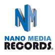 Nano Media Records