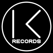 Kimmel Records